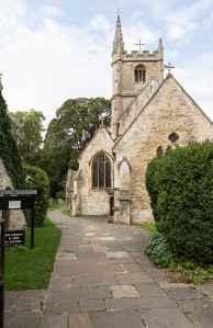 Church_CastleCombe