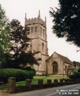 st_mary_grittleton