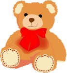 edward bear website